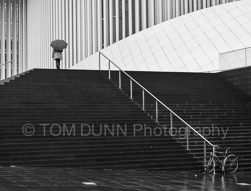 Tom+Dunn+Photography+Web-19