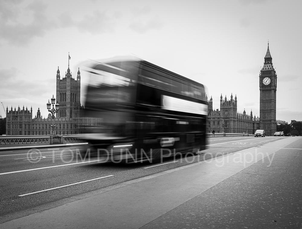 Tom+Dunn+Photography+Web-25