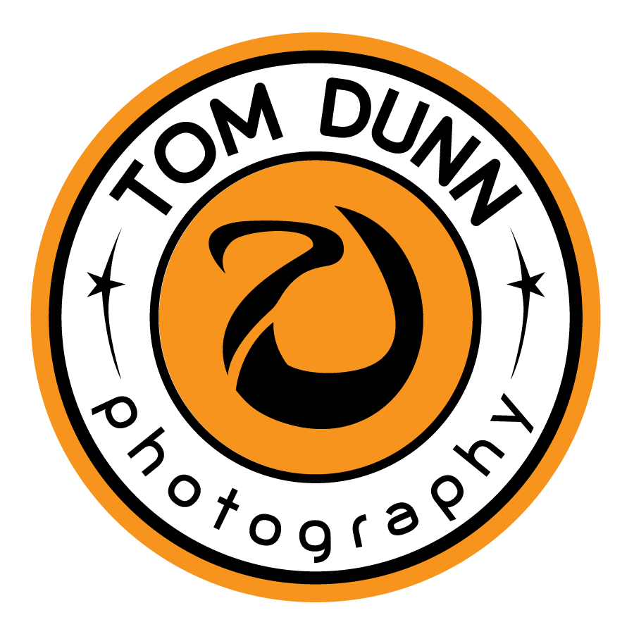 Tom Dunn Photography